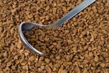 Freeze dried coffee suppliers