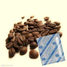 iron base pure Fe powder oxygen absorber