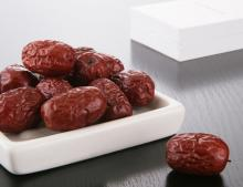 Organic Freeze Dried Dates with good price and top quality