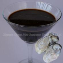 Oyster Extract, China Oyster Extract, Buy Oyster Extract, Oyster Extract Wholesale