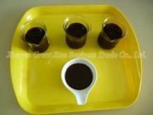 Mushroom Extract Juice, China Mushroom Extract, Buy Mushroom Extract, Extract of Plant