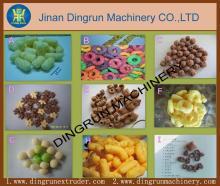 Core filling snacks food machine/equipment