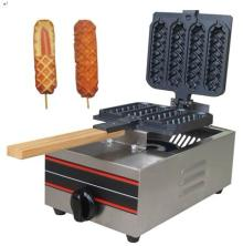 Hot Dog Making machine