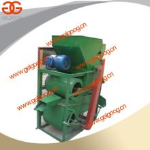 Peanut Sheller (Small Model)