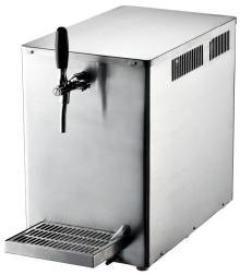 Beer  Cooler machine
