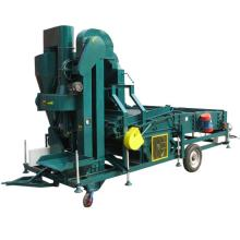 5XFZ-15 combined type seed cleaner of farm machine