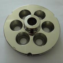 50# meat grinder mincer plate