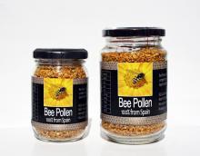 Испанская Пчелиная Пыльца