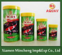 Koi Pellet Fish Food