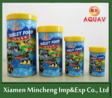 Tablet Food Fish Food Aquarium fish food, Pet food