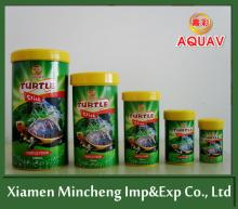 Turtle Food Pet Food Aquarium fish food, Pet food