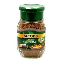 Jacobs Kronung COMPETITIVE PRICE