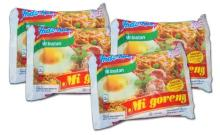 Mie Goreng Indofood
