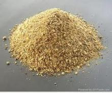Meat and Bone meal (MBM) For Animal Eating