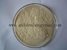 Dehydrated   Yellow   Onion  Powder