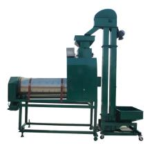 Corn   Seed s Coating Machinery of Agricultural Machinery