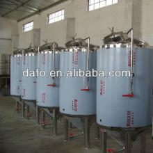 Micro  beer  fermenting  equipment ,  beer   fermentation  tanks