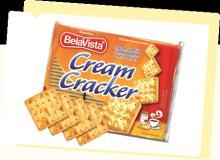 CREAM CRACKER BISCUITS,