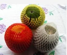 Cheap High Quality PE Foam Net For Fruit