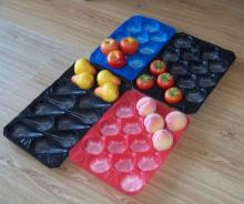 39X59cm Different Colors Tomato Insert Tray Liner