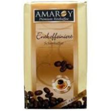 Amaroy Coffee