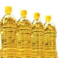 REFINED PEANUT OIL