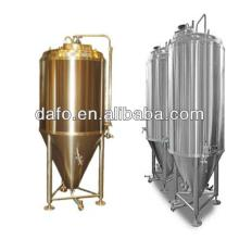 Beer   production   equipment  for good prices