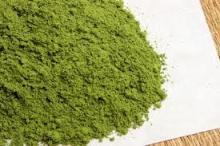 Matcha/matcha powder/organic matcha