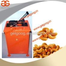 Cashew Sheller | Nut sheller | cashew shelling machine