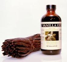 Pure   Vanilla  Extract Flavor