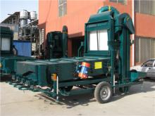 5XZC-10DX Rice Seed Cleaner for Rice Seed Cleaning Of Farm Machine