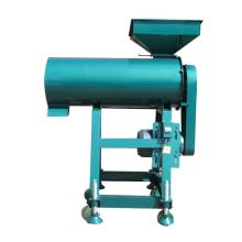 Grain Seeds Hulling/ Dehulling Machinery Agricultural Machinery