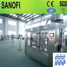 Full Automatic Water Filling Machine For Mineral or Pure Water