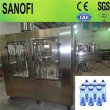 Automatic pure water filling machinery / machine