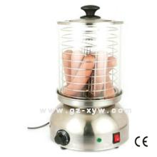 Hot dog machine HD-009