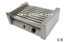 HOT DOG MACHINE HD-9
