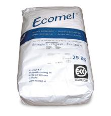 Ecomel skimmed milk powder from The Netherlands Holland