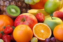 Sweet Valencia Fresh Oranges