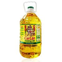 Sunflower Oil,Corn,Soybean,Palm ,Olive Oil,Sesame Oil,Jatropha Oil,Rapeseed Oil,Canola Oil