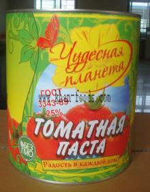 3kg tomato paste