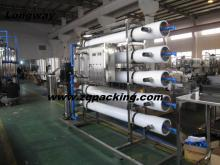 Spring  water  ,table  water  , pure   water   machine  ,reverse osmosis Ro equipment