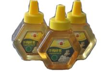 Locust Honey/Acacia Honey