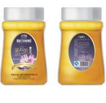Astragalus Sinicus Honey/Clover Honey