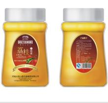 Litchi Honey with bulk or bottle package