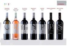 WINE ITALIAN