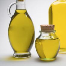 Quality Ostrich oil
