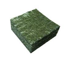 nori wraps nori sheet onigiri seaweed