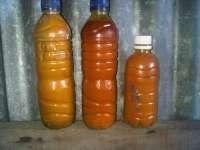 PALM ACID OIL (PAO) Indonesia Origin