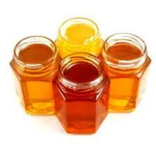 Pure Natural Honey, Honey bee wax