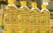Best Quality Sunflower Cooking Oil for Good Health